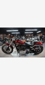 2017 Harley-Davidson Softail Breakout for sale 200913879