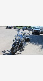 2017 Harley-Davidson Softail Heritage Classic for sale 200915903