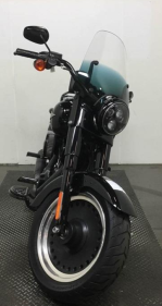 2017 Harley-Davidson Softail Fat Boy S for sale 200917747