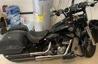 2017 Harley-Davidson Softail Slim for sale 200934713
