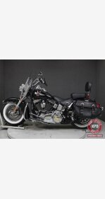 2017 Harley-Davidson Softail Heritage Classic for sale 200940417