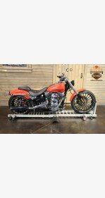 2017 Harley-Davidson Softail Breakout for sale 200944179