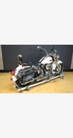 2017 Harley-Davidson Softail Heritage Classic for sale 200946677