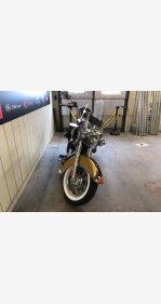 2017 Harley-Davidson Softail for sale 200947194