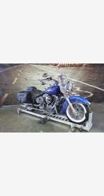 2017 Harley-Davidson Softail Deluxe for sale 200948536