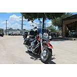 2017 Harley-Davidson Softail Heritage Classic for sale 200948934
