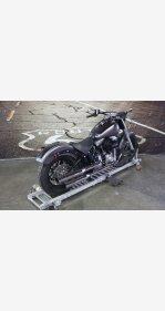 2017 Harley-Davidson Softail Slim for sale 200950798