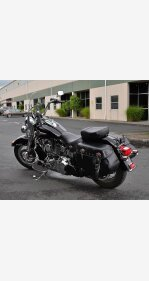 2017 Harley-Davidson Softail Heritage Classic for sale 200958719