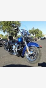 2017 Harley-Davidson Softail Heritage Classic for sale 200962264