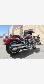 2017 Harley-Davidson Softail Fat Boy for sale 200963188