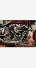 2017 Harley-Davidson Softail Fat Boy for sale 200967235