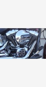 2017 Harley-Davidson Softail Heritage Classic for sale 200984474