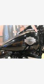 2017 Harley-Davidson Softail Slim S for sale 200985717