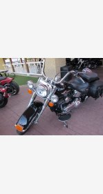 2017 Harley-Davidson Softail Heritage Classic for sale 200987488