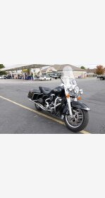 2017 Harley-Davidson Softail Heritage Classic for sale 200988176