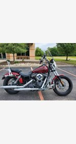 2017 Harley-Davidson Softail for sale 200990960
