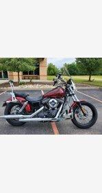 2017 Harley-Davidson Softail for sale 200991003