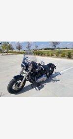 2017 Harley-Davidson Softail Slim for sale 200992047