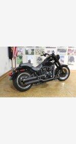 2017 Harley-Davidson Softail Fat Boy S for sale 201005479