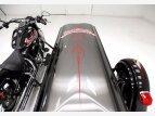 2017 Harley-Davidson Softail for sale 201012728