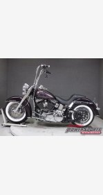 2017 Harley-Davidson Softail Deluxe for sale 201022017