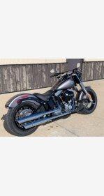 2017 Harley-Davidson Softail Slim for sale 201025370