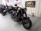 2017 Harley-Davidson Softail Slim S for sale 201045544