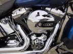2017 Harley-Davidson Softail Deluxe for sale 201046798