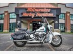 2017 Harley-Davidson Softail Heritage Classic for sale 201048467