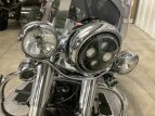 2017 Harley-Davidson Softail Deluxe for sale 201063086