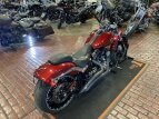 2017 Harley-Davidson Softail Breakout for sale 201063547