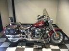 2017 Harley-Davidson Softail Fat Boy for sale 201064126