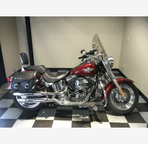 2017 Harley-Davidson Softail Fat Boy for sale 201064151