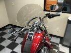 2017 Harley-Davidson Softail Fat Boy for sale 201064151