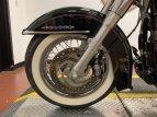 2017 Harley-Davidson Softail for sale 201065582