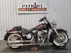 2017 Harley-Davidson Softail Deluxe for sale 201065587