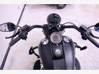 2017 Harley-Davidson Softail Fat Boy for sale 201069208