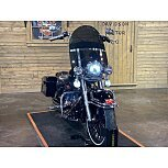 2017 Harley-Davidson Softail Heritage Classic for sale 201072647