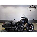 2017 Harley-Davidson Softail Fat Boy for sale 201078012