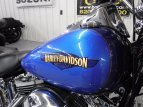 2017 Harley-Davidson Softail Heritage Classic for sale 201091130