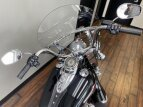 2017 Harley-Davidson Softail Heritage Classic for sale 201096201