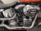 2017 Harley-Davidson Softail Fat Boy for sale 201096202