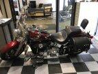 2017 Harley-Davidson Softail Fat Boy for sale 201105001