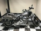 2017 Harley-Davidson Softail Breakout for sale 201105061