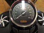 2017 Harley-Davidson Softail Slim for sale 201112869
