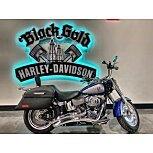 2017 Harley-Davidson Softail Fat Boy for sale 201114270
