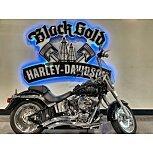 2017 Harley-Davidson Softail Fat Boy for sale 201120410