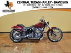 2017 Harley-Davidson Softail Breakout for sale 201146869