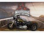 2017 Harley-Davidson Softail Slim for sale 201146938