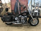 2017 Harley-Davidson Softail Heritage Classic for sale 201147238